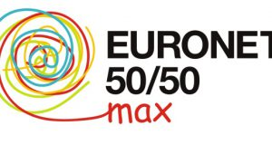 Euronet-50_50-max