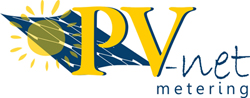 PV-NET-logo-lowjpg1