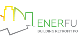 enerfund_logo