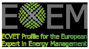 exem_logo_web