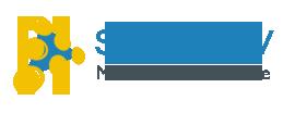smilegov_logo