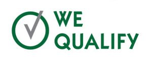 we-qualify