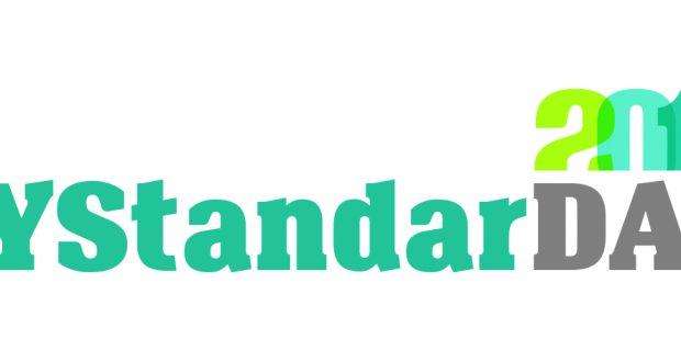 CYStandar2016