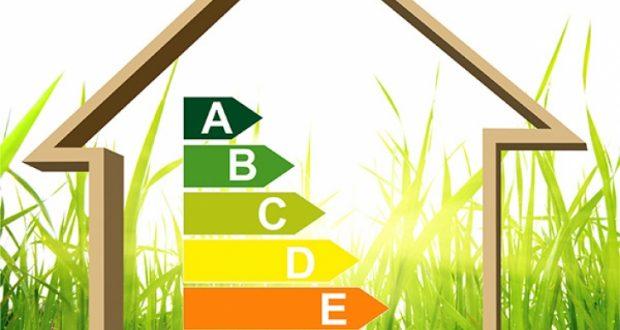 Huge fines loom over energy efficiency certificates