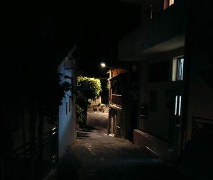 IMAG284011