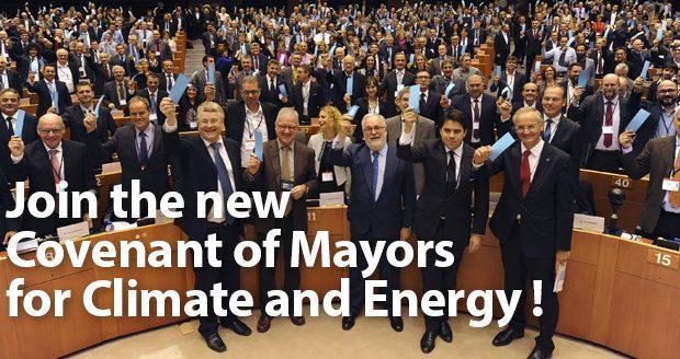 new_mayors_in_actions_en